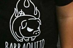 barraquito